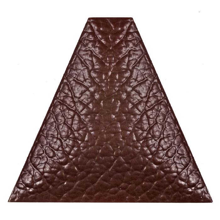 DUNIN Carat Tiles mozaika ceramiczna BRW06 100x90