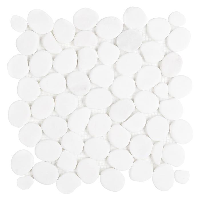 DUNIN Zen mozaika kamienna Big Don