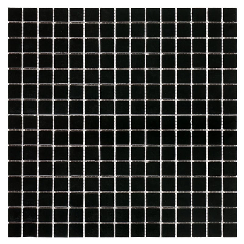 DUNIN Q-series mozaika Black