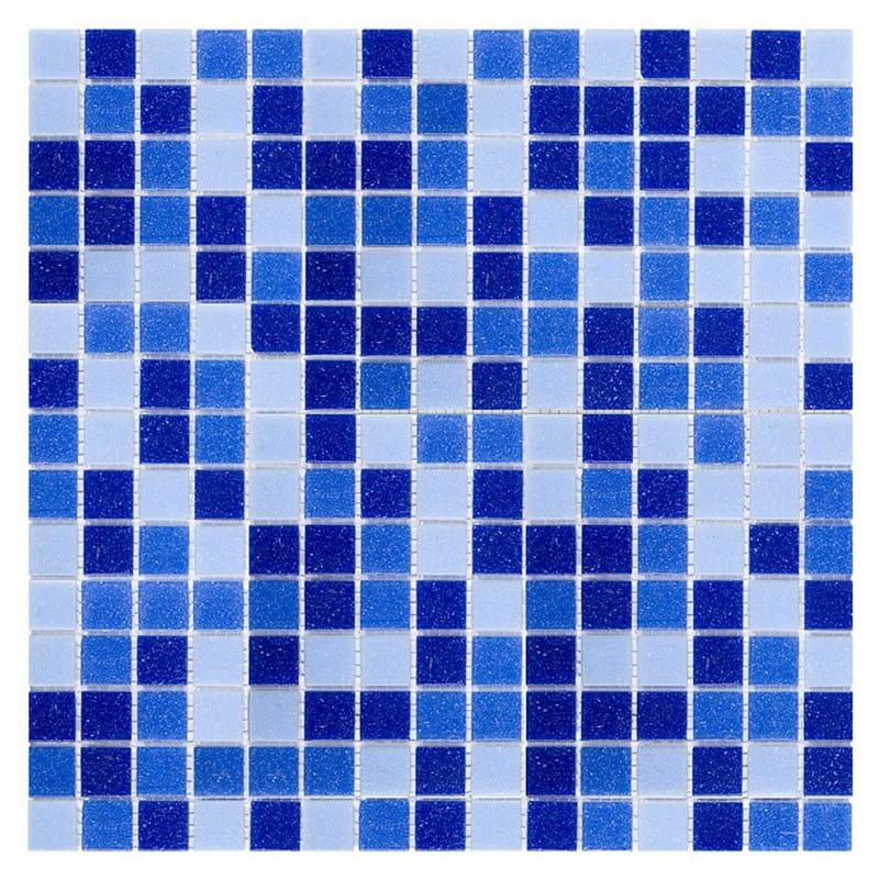 DUNIN Q-series mozaika Qmx Navy