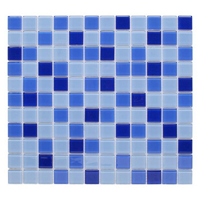 DUNIN Glass Mix mozaika szklana DMX 059