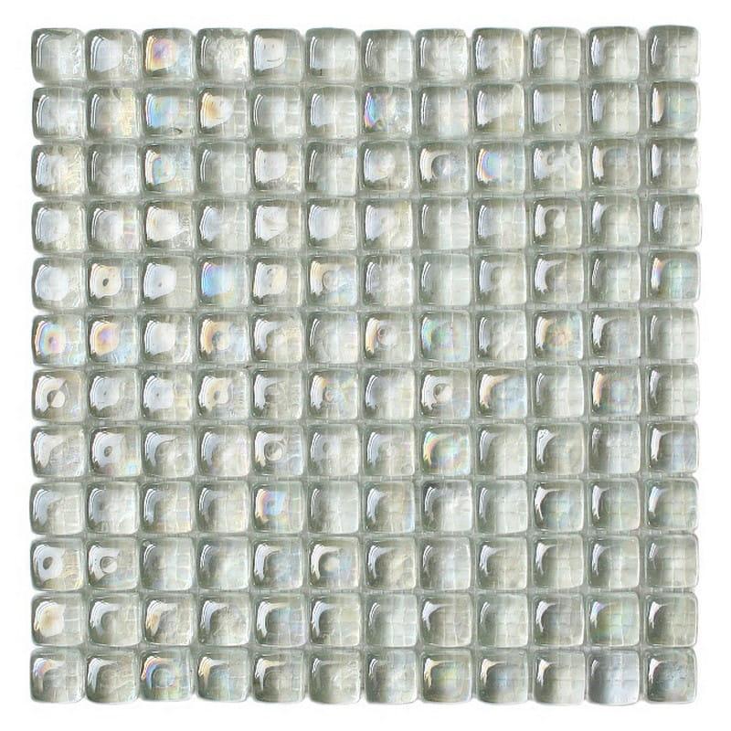 DUNIN Fat Cube mozaika szklana Fat Cube 07