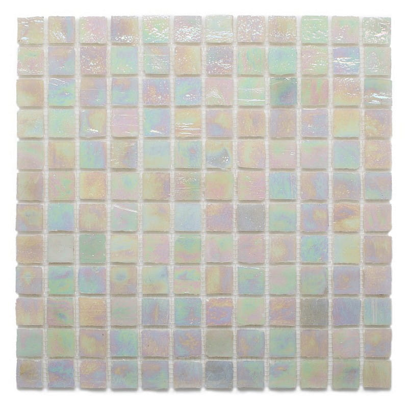 DUNIN Vitrum mozaika szklana Glam 001