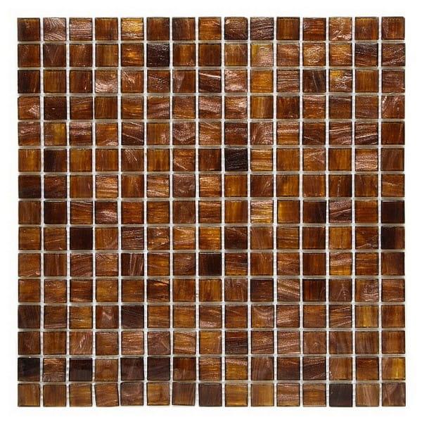 DUNIN Jade mozaika szklana Jade 004