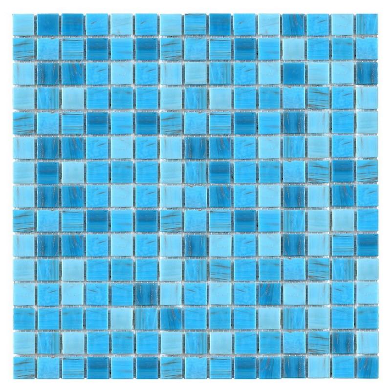 DUNIN Jade mozaika szklana Jade 105