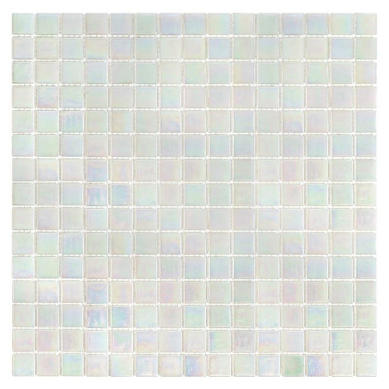 DUNIN Jade mozaika szklana Jade 514