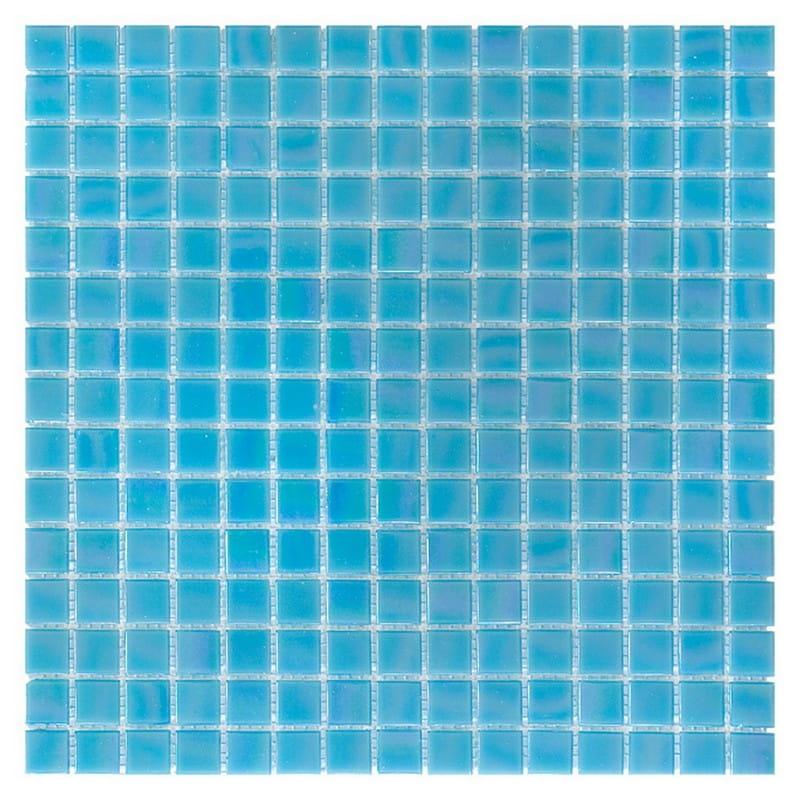 DUNIN Jade mozaika szklana Jade 516