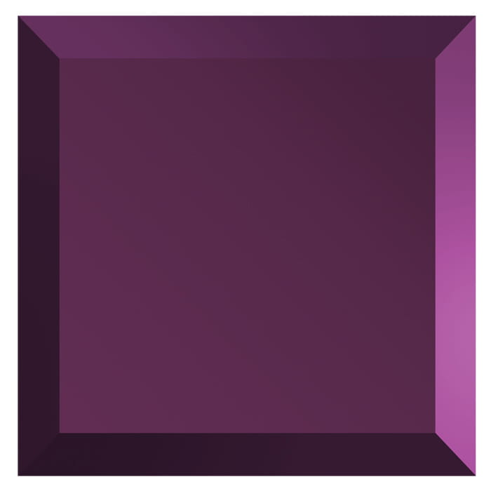 DUNIN Vitrum mozaika Vitrum 104