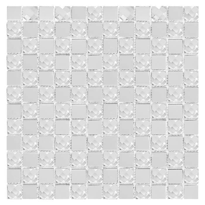 DUNIN Vitrum mozaika Vitrum Diamond Mix 131