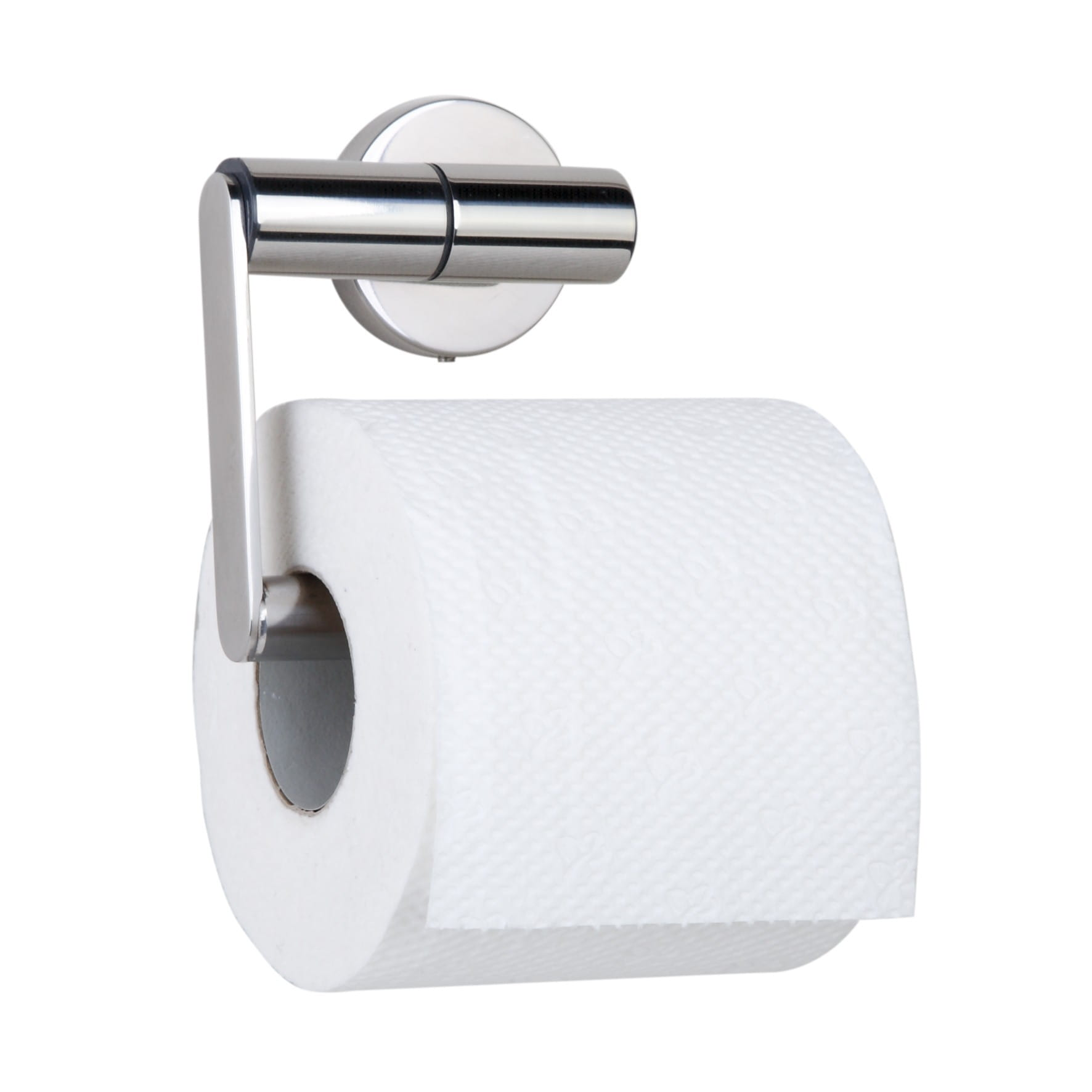 Tiger Boston wieszak uchwyt  na papier toaletowy chrom 3090.03