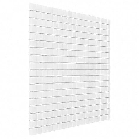 pure-white-15-2_1.jpg
