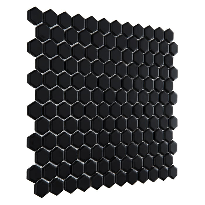 Mini Hexagon Black (3).jpg