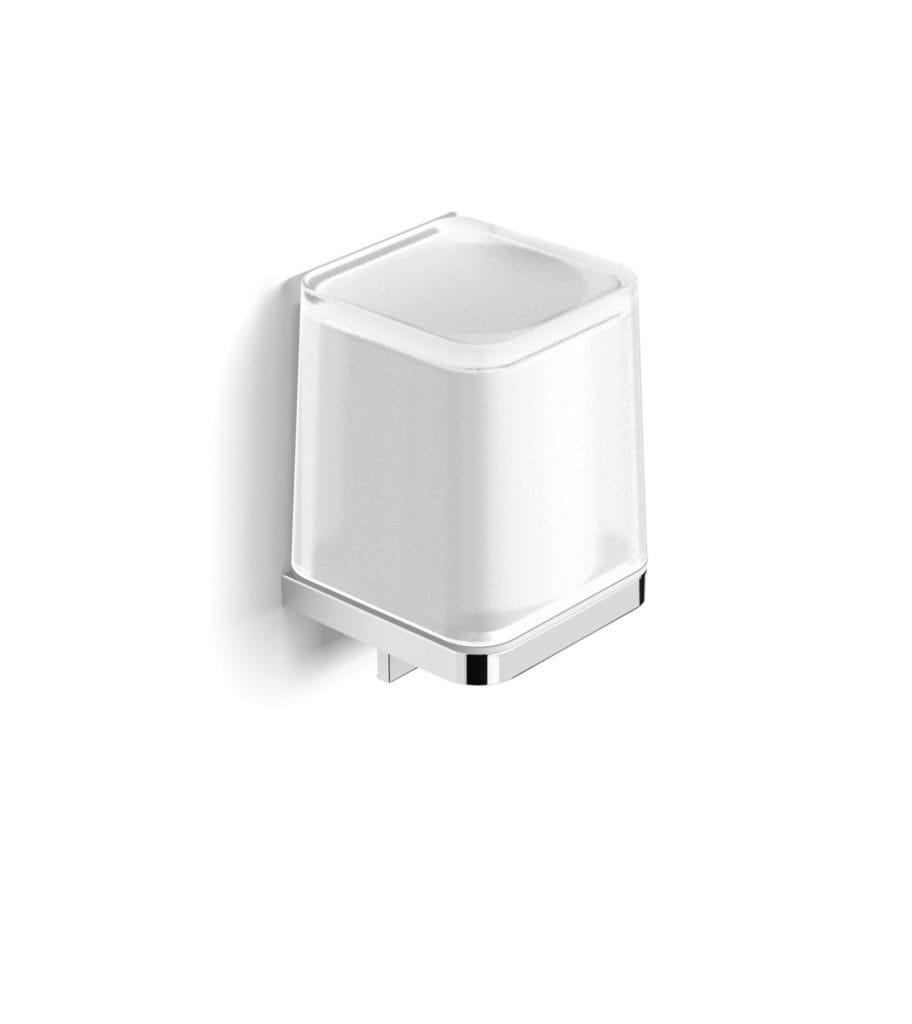 Stella Next dozownik/ dolne dozowanie mydła  08.424