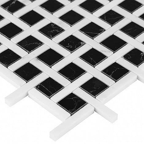 pure-black-bw02-3_1.jpg