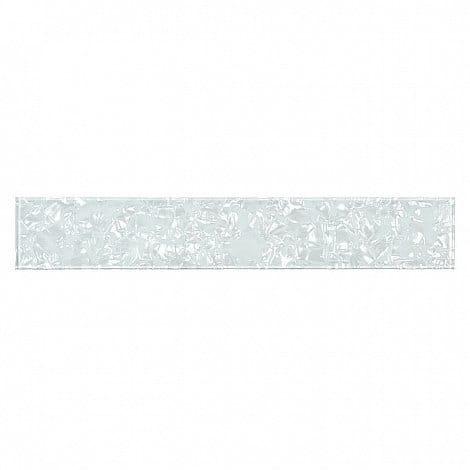 DUNIN Lunar mozaika szklana Ice Board
