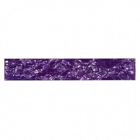 DUNIN Lunar mozaika szklana Iris Board