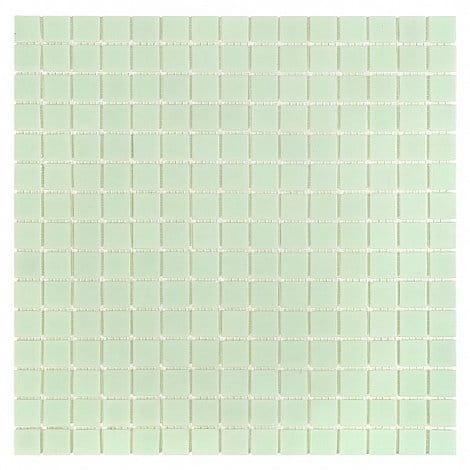 DUNIN Q-series mozaika Non Slip Verd