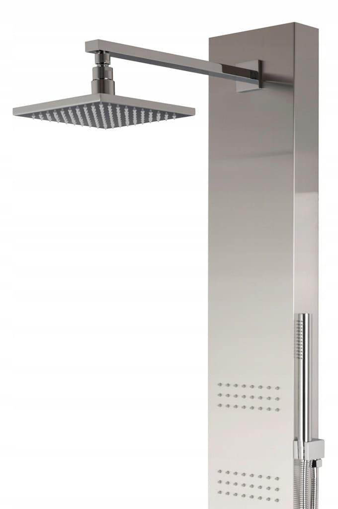 stalowy-panel-prysznicowy-corsan-neo-led-z-oświetleniem-deszczownica.jpeg