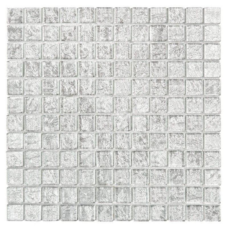 DUNIN Spark mozaika szklana Magnetic 23