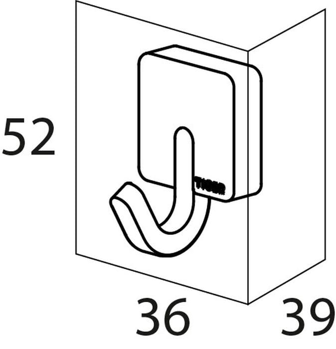 41568481.jpg
