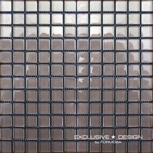 MIDAS - Mozaika szklana 8mm A-MGL08-XX-074