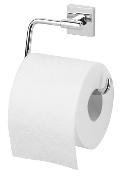 Tiger Melbourne wieszak na papier toaletowy chrom 2740.03