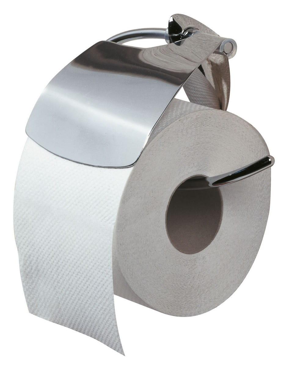 Tiger Napoli pojemnik na papier toaletowy chrom 3416.03