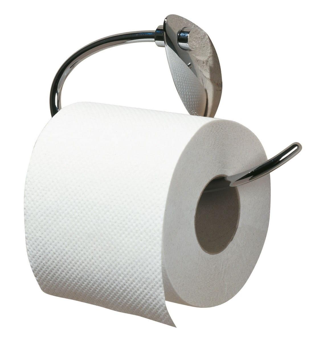 Tiger Napoli wieszak na papier toaletowy chrom 3415.03