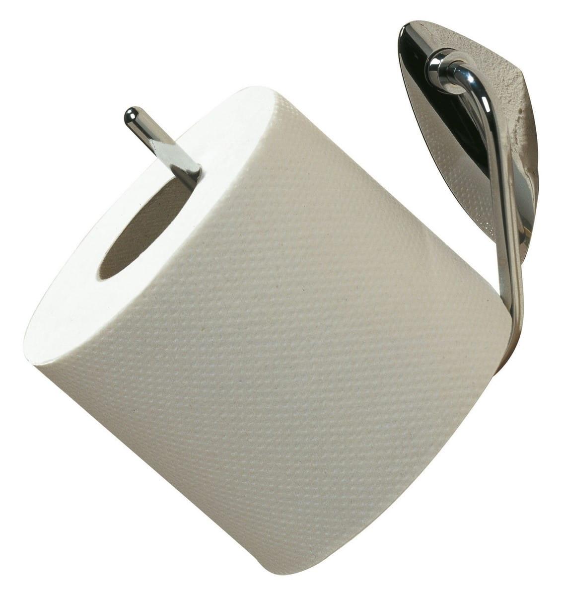 Tiger Napoli wieszak na zapas papieru toaletowego chrom 3419.03
