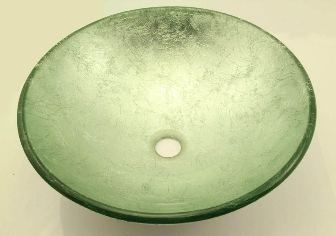 CERAMICA PICASA Umywalka Silver 42 cm