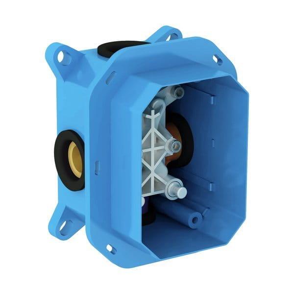 Ravak R-box do baterii podtynkowych RB 070.50  X070052