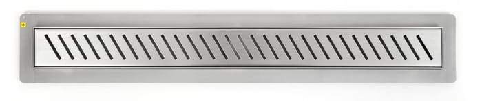 Odpływ liniowy WIPER ZONDA PREMIUM 110 cm    ZO1100PP