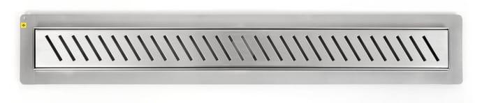 Odpływ liniowy WIPER ZONDA PREMIUM 120 cm    ZO1200PP