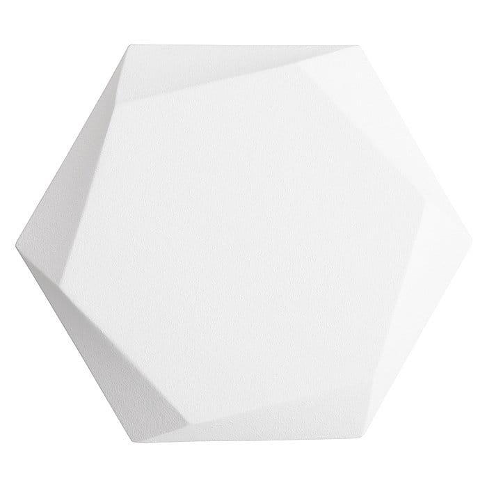 Dunin Mini panel ścienny 3D HX-3D