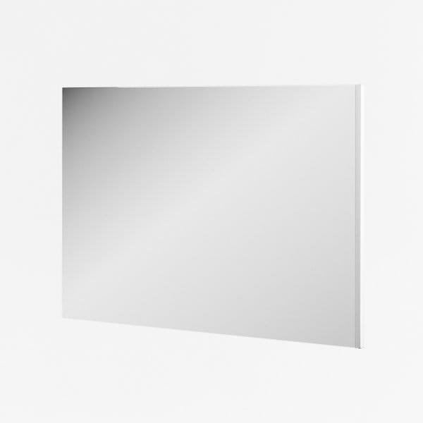 zrcadlo ring  1000.jpg