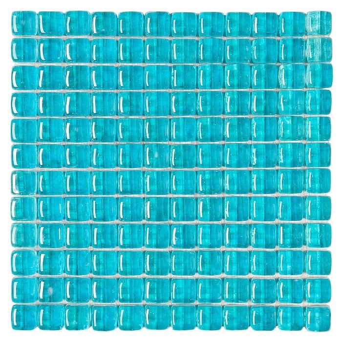 DUNIN Fat Cube mozaika szklana Fat Cube 04
