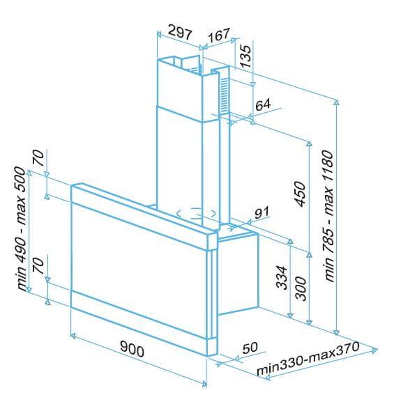 rysunek_techniczny_modular.JPG