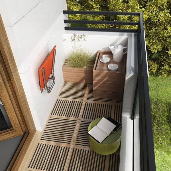 ovo-b-orange-balkon-sklopene.jpg