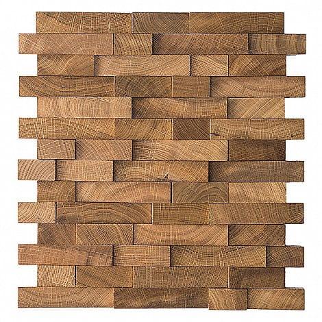 DUNIN Etn!k mozaika drewniana Oak Tecta TRS