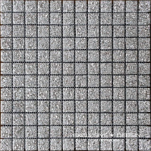 MIDAS - Mozaika szklana 5mm A-MGL05-XX-001