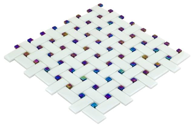 Goccia Classic mozaika szklana FERRI