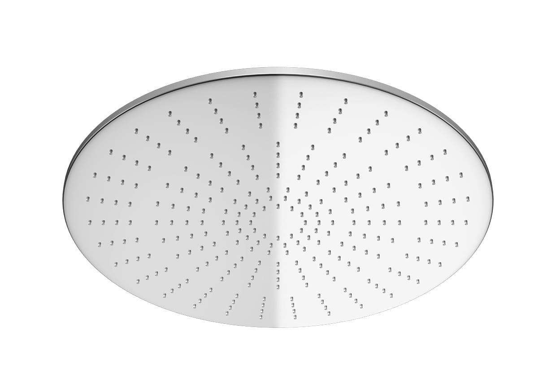 Kohlman deszczownica okrągła R50   50x50 cm     R50