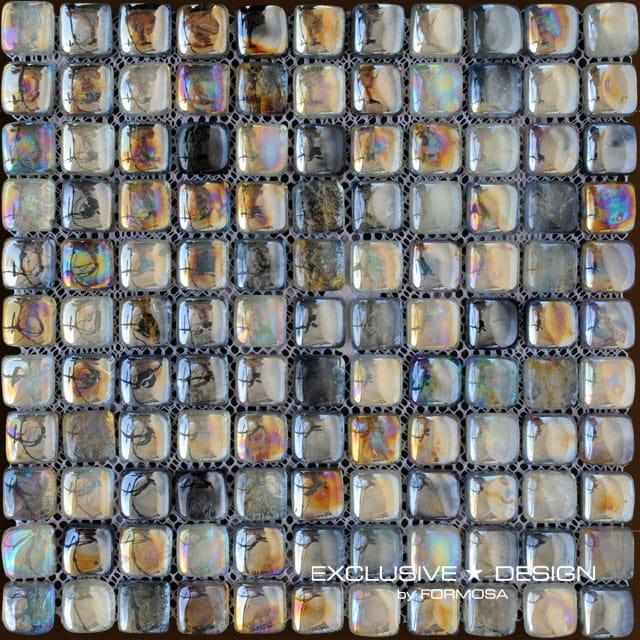 MIDAS - Mozaika szklana 14mm A-MGL14-XX-002