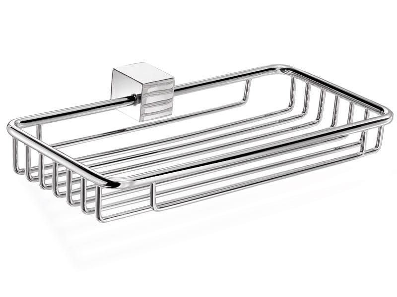 Sanco Modern BEST koszyk łazienkowy półka A3-15703