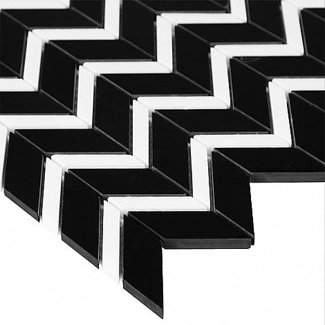 pure-black-chevron-mix-3_1.jpg