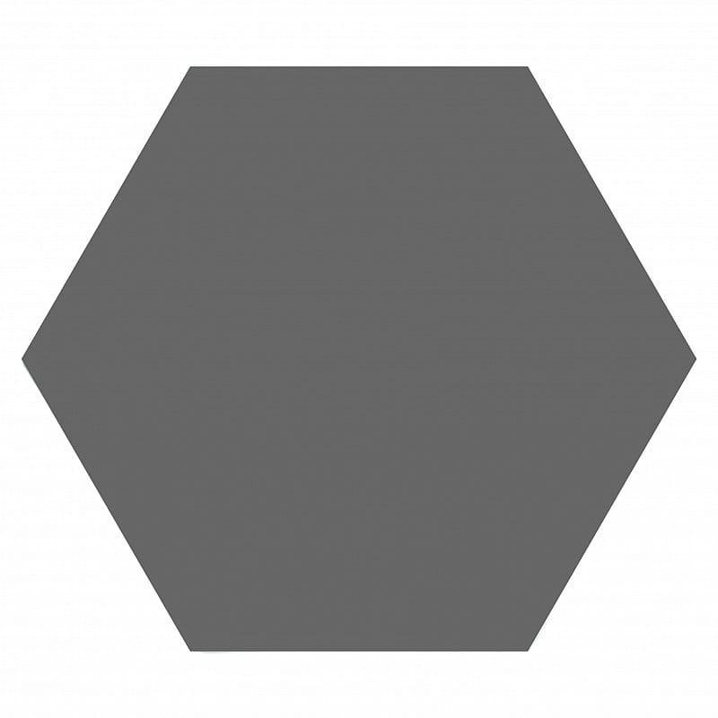 Dunin Mini panel ścienny 3D HX-GREY