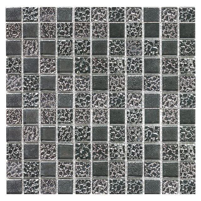 DUNIN Glass Mix mozaika szklana DMX 224