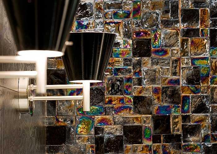 mozaika_dunin_fat_cube_4.jpg