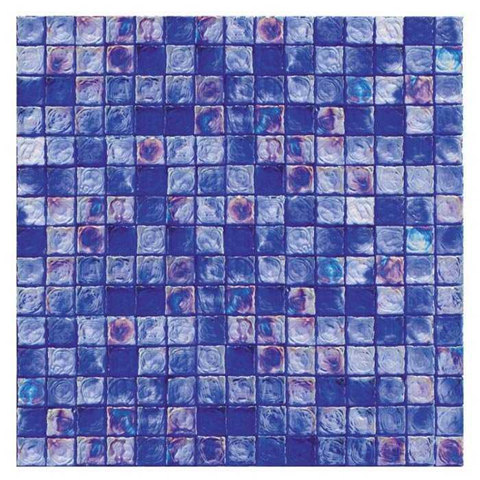 DUNIN Fat Cube mozaika szklana Fat Cubic 05