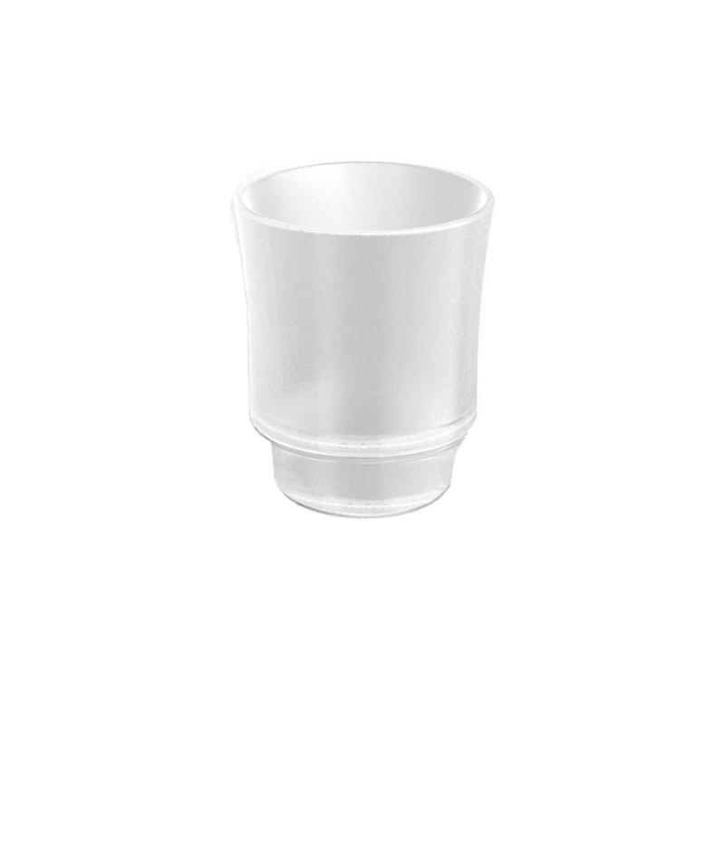 Stella Monaco Szklanka do 09.411 (szkło matowe) 80.053